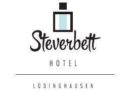 Steverbett