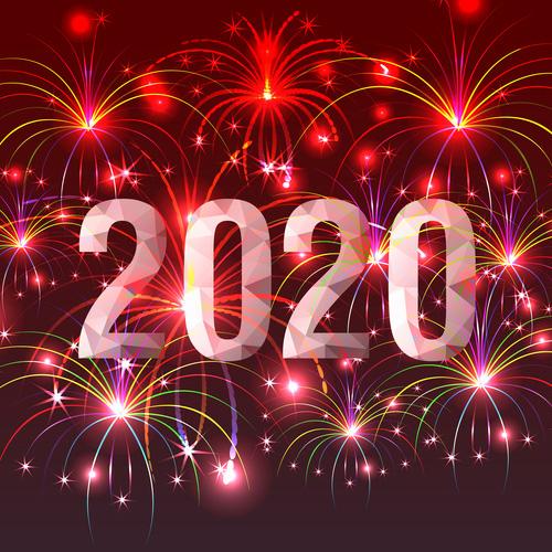 Silvester_2020
