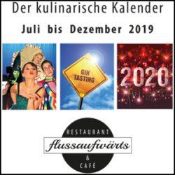 Kalender_II_2019