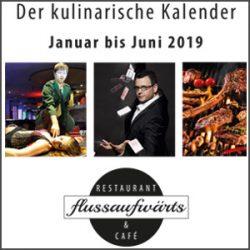 Kalender_I_2019